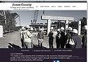 JCCCA_website.jpg