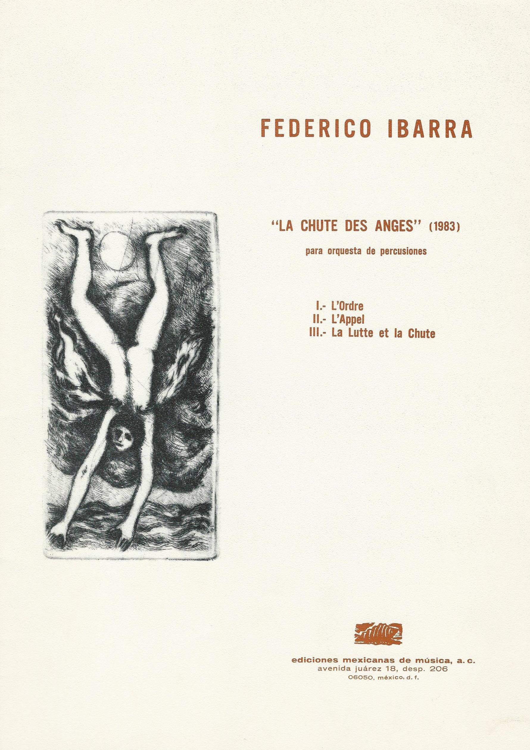 Ibarra - La chute des anges 01.jpg