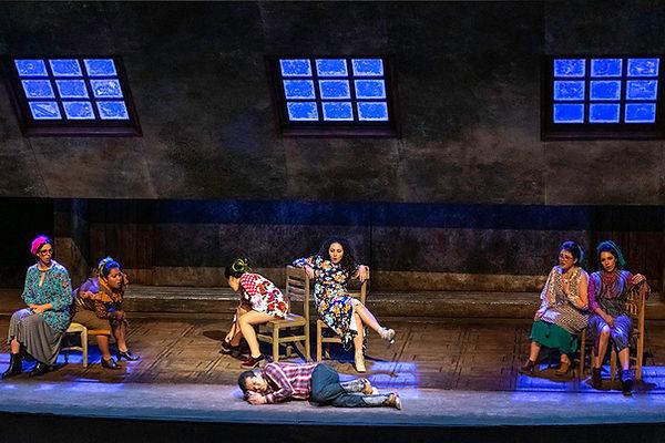 Opera Anacleto Morones 3 web.jpg