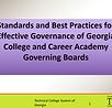gov training 2.png