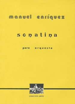ENRÍQUEZ_MANUEL_-_Sonatina_para_orquesta_01.jpg