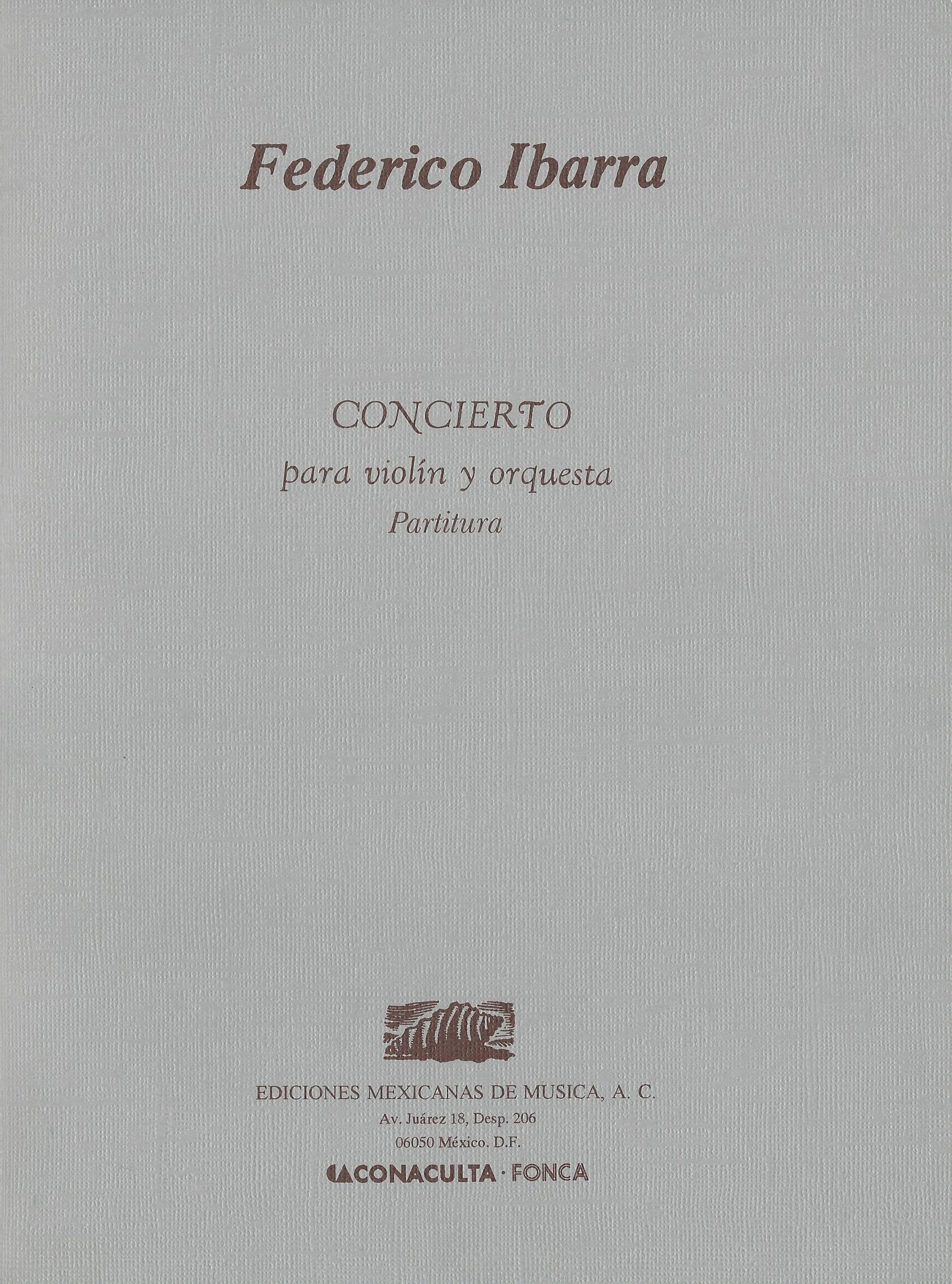 IBARRA_FEDERICO_-_Concierto_para_violín_y_orquesta_01.jpg