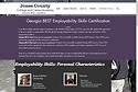 employability skills page.png