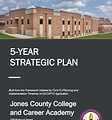 JCCCA Strategic Plan.png