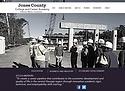 jccca.info.png