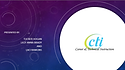 CTI-Presentation to BOE.png