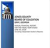 Audit Report.png