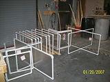 Student Shields Construction Project.jpg