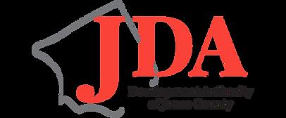 jda logo_edited.png