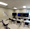CGTC Distance Learning Lab.png