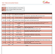 Agenda Regional CLNA.png