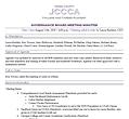 8-11 CCA Minutes.png