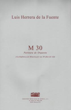 HERRERA DE LA FUENTE - M 30 01.jpg