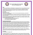 career fair guide.png