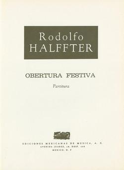HALFFTER RODOLFO - Obertura festiva 01.jpg