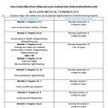 Tutor Schedule.png
