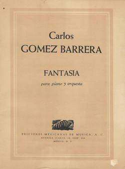 GOMEZ BARRERA - Fantasia para piano y orquesta 01.jpg