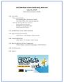 GCCAN Agenda July 2020.png