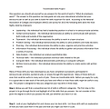 IBT employability.png