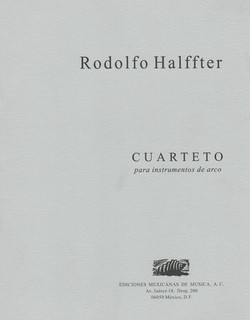 Halffter - Cuarteto para instrumentos de arco 01.jpg