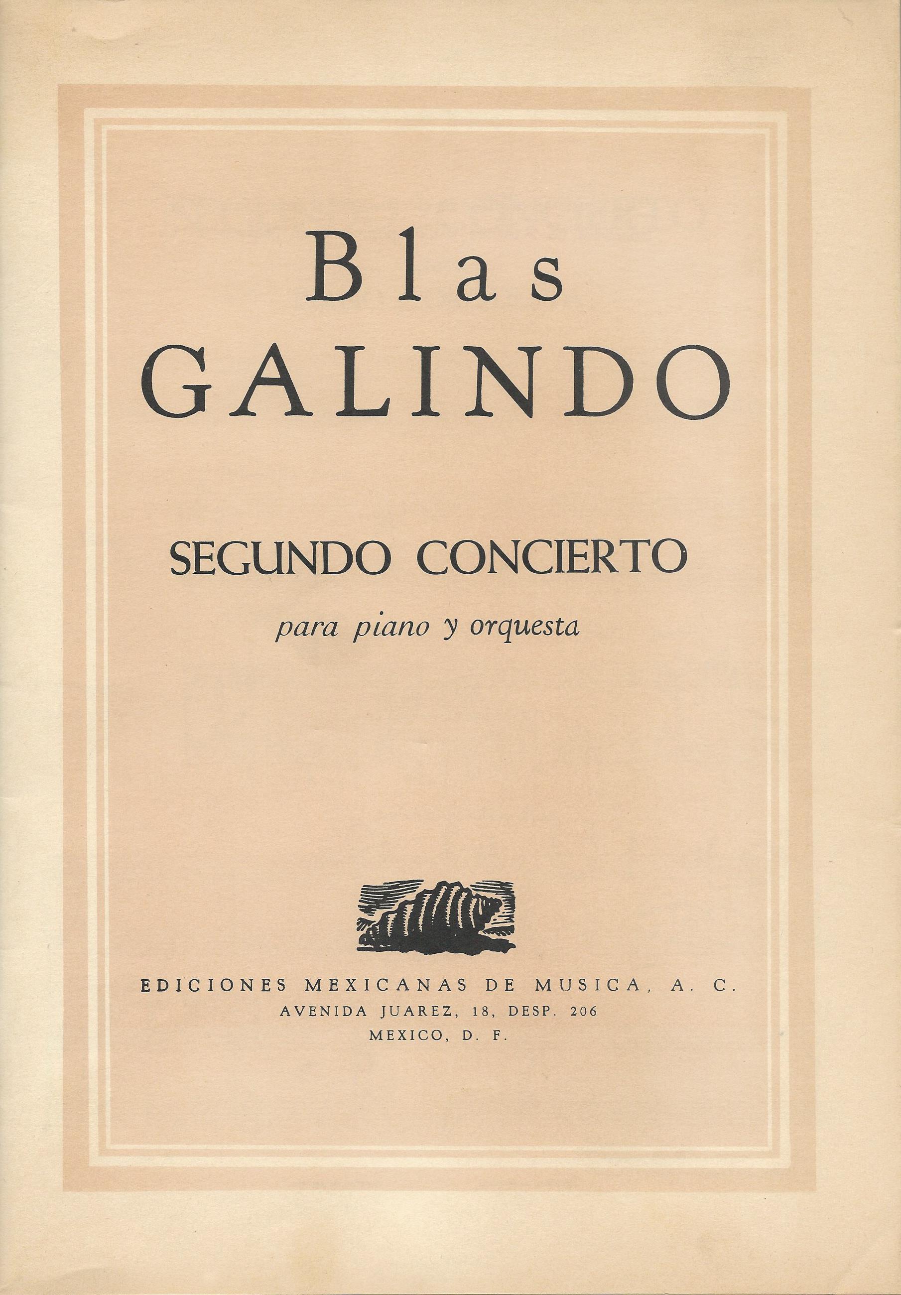 GALINDO BLAS - Segundo concierto para piano y orquesta 01.jpg