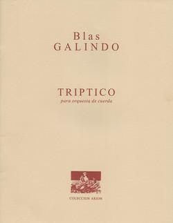GALINDO_BLAS_-_Tríptico_para_orquesta_de_cuerda_01.jpg