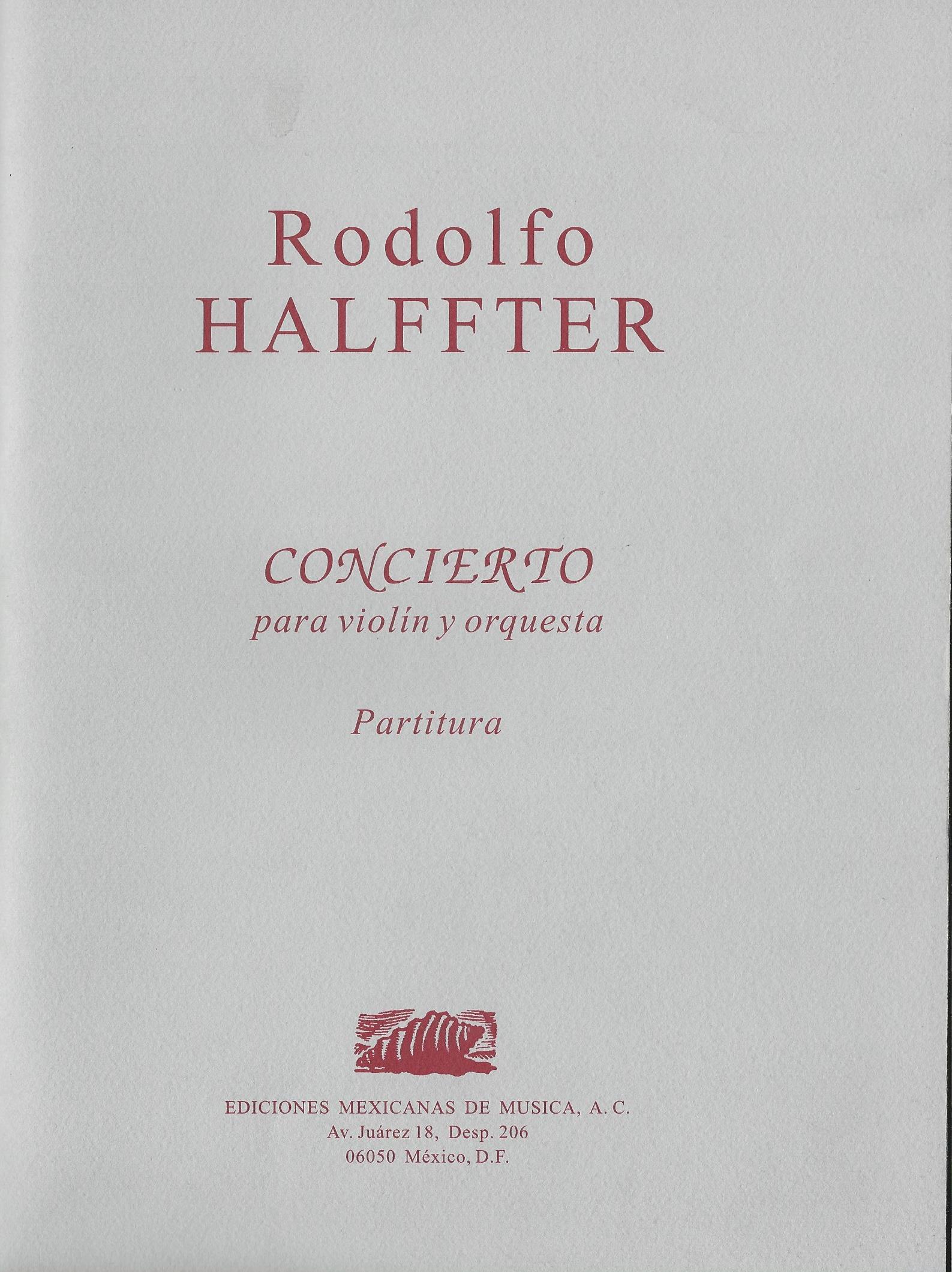 HALFFTER_RODOLFO_-_Concierto_para_violín_y_orquesta_01.jpg