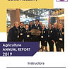 Combined Annual Reports 2019_Page_001.jp