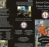 JCCCA Brochure.png