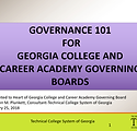 gov training 1.png