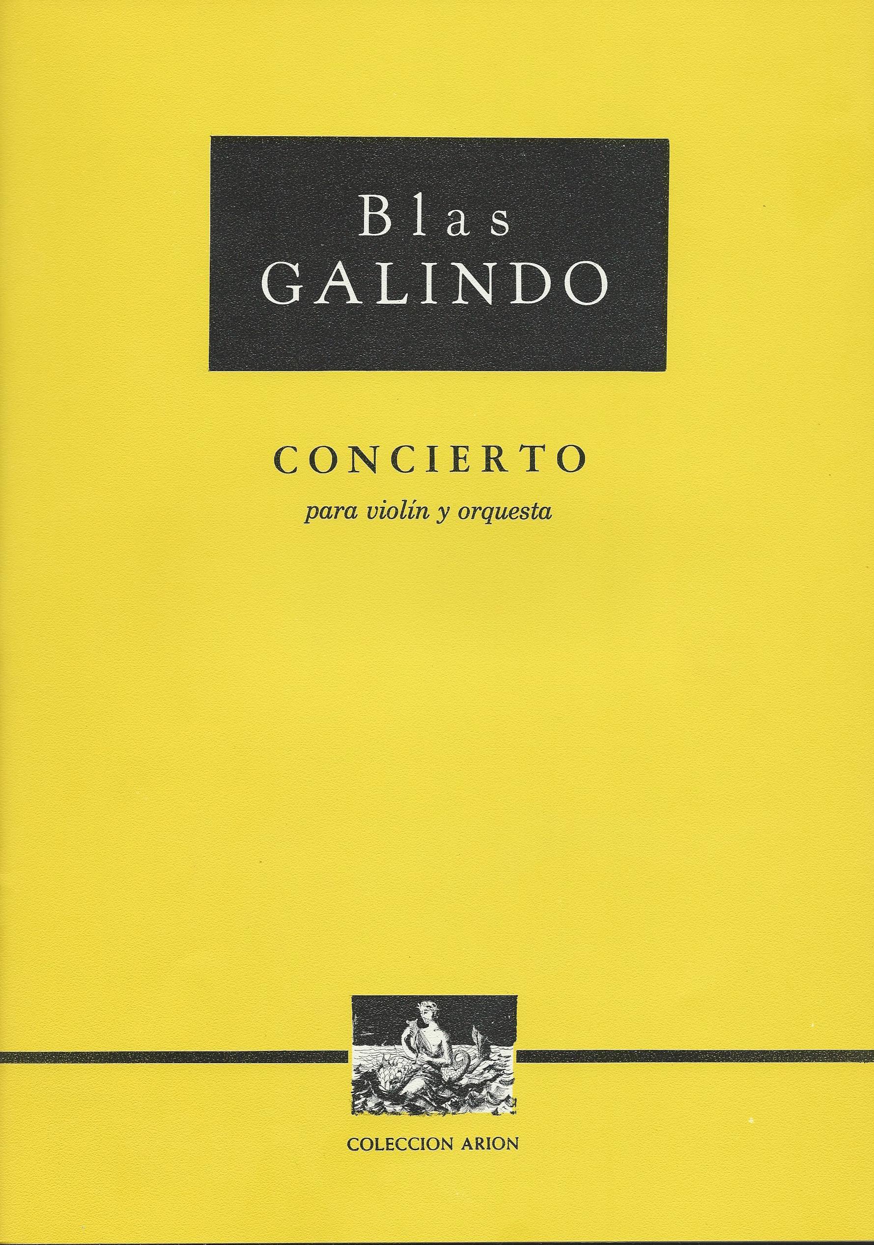 GALINDO_BLAS_-_Concierto_para_violín_y_orquesta_01.jpg