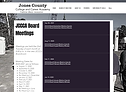 CCA Meeting Agendas and Minutes Page.png