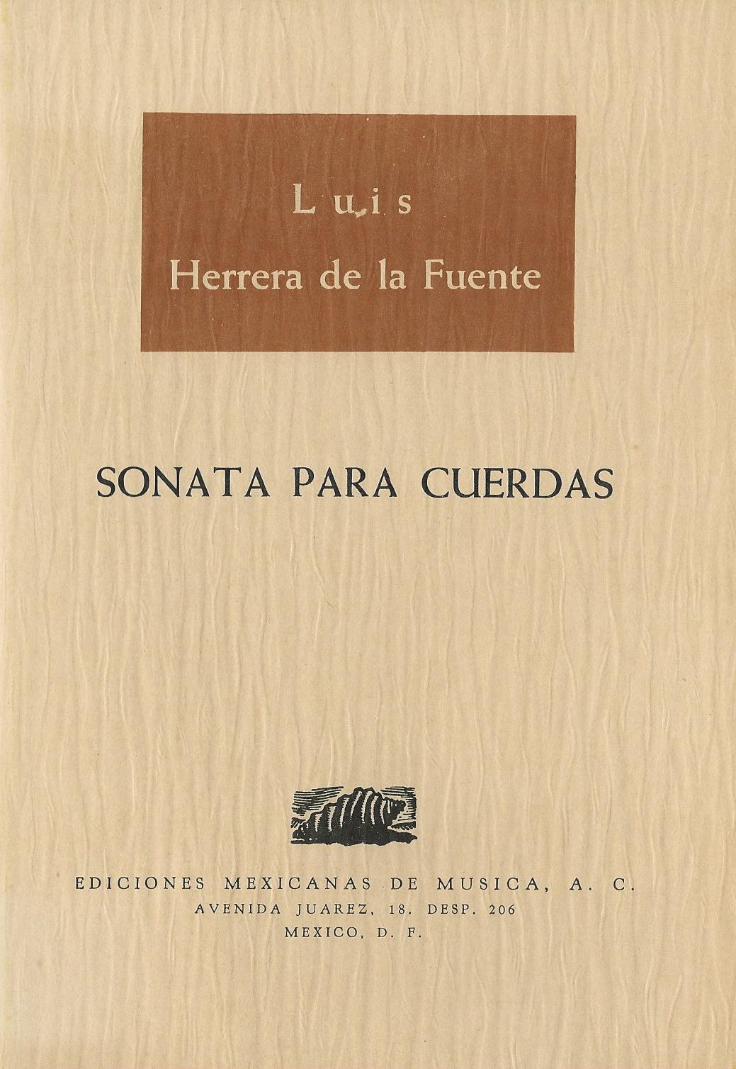 HERRERA DE LA FUENTE - Sonata para cuerdas 01.jpg