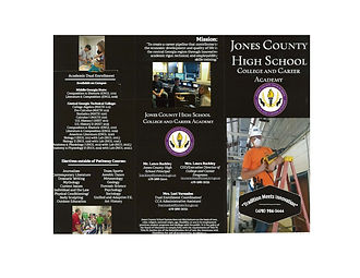 JCCCA_brochure2020.jpg