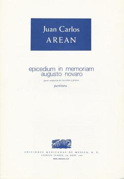 AREAN JUAN CARLOS - epicedium in memoriam 01.jpg