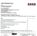 Training Plan Samples.png