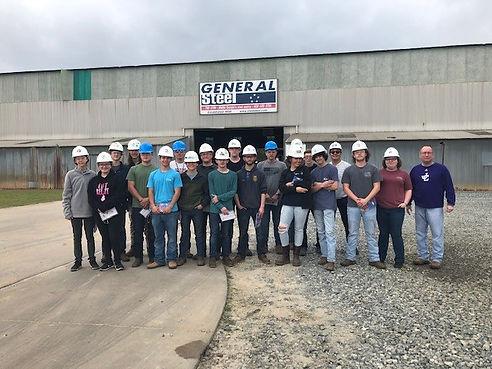 General Steel 4.jpg