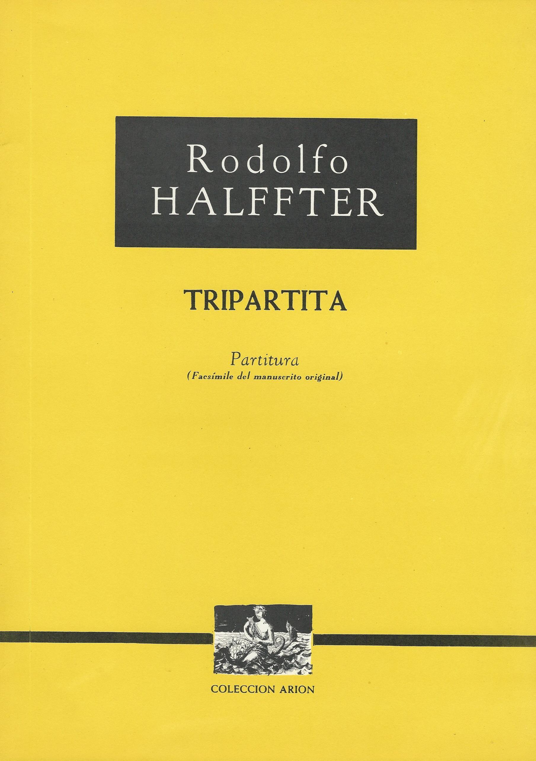 HALFFTER RODOLFO - Tripartita 01.jpg