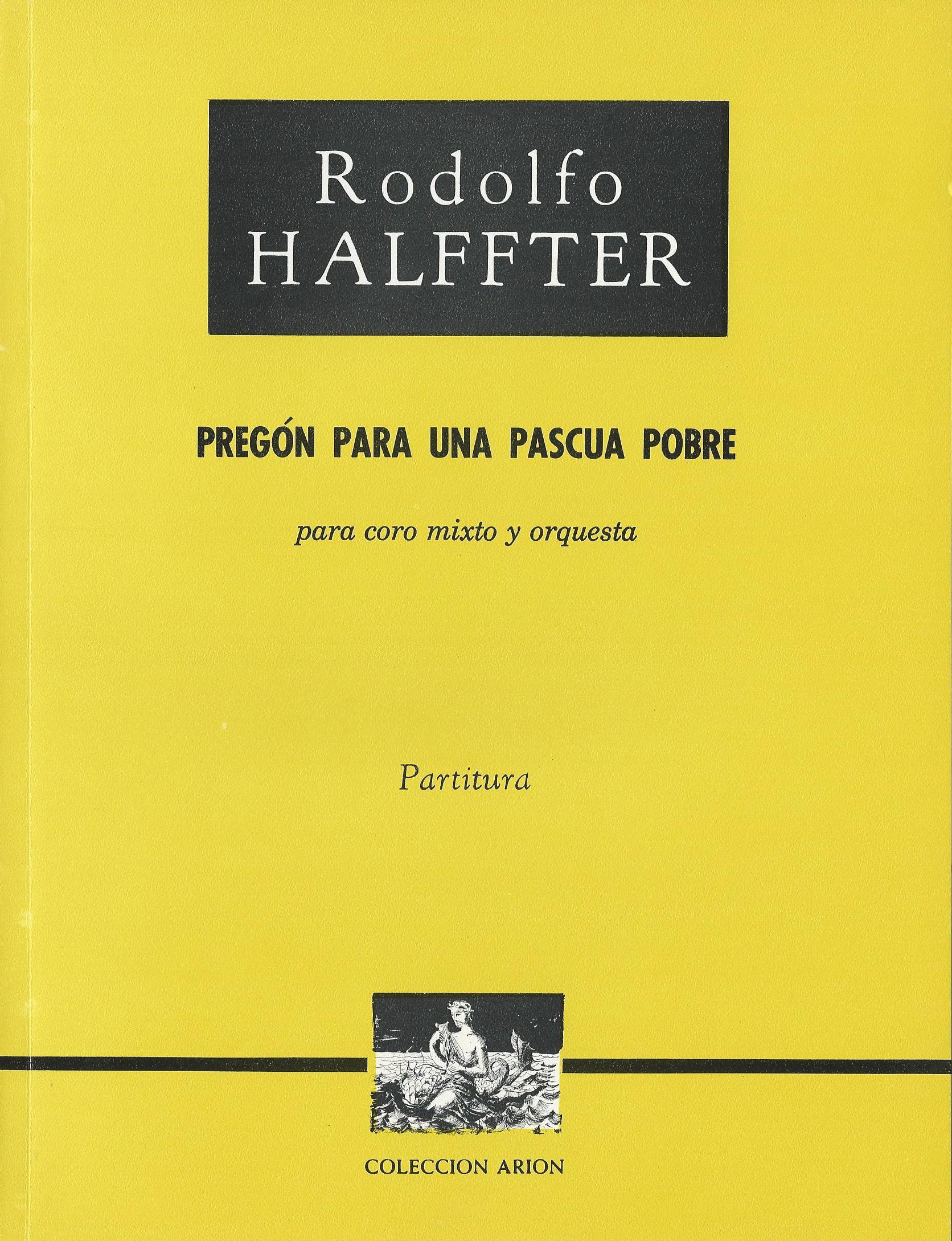 HALFFTER_RODOLFO_-_Pregón_para_una_pascua_pobre_01.jpg
