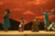 Opera Anacleto Morones.jpg