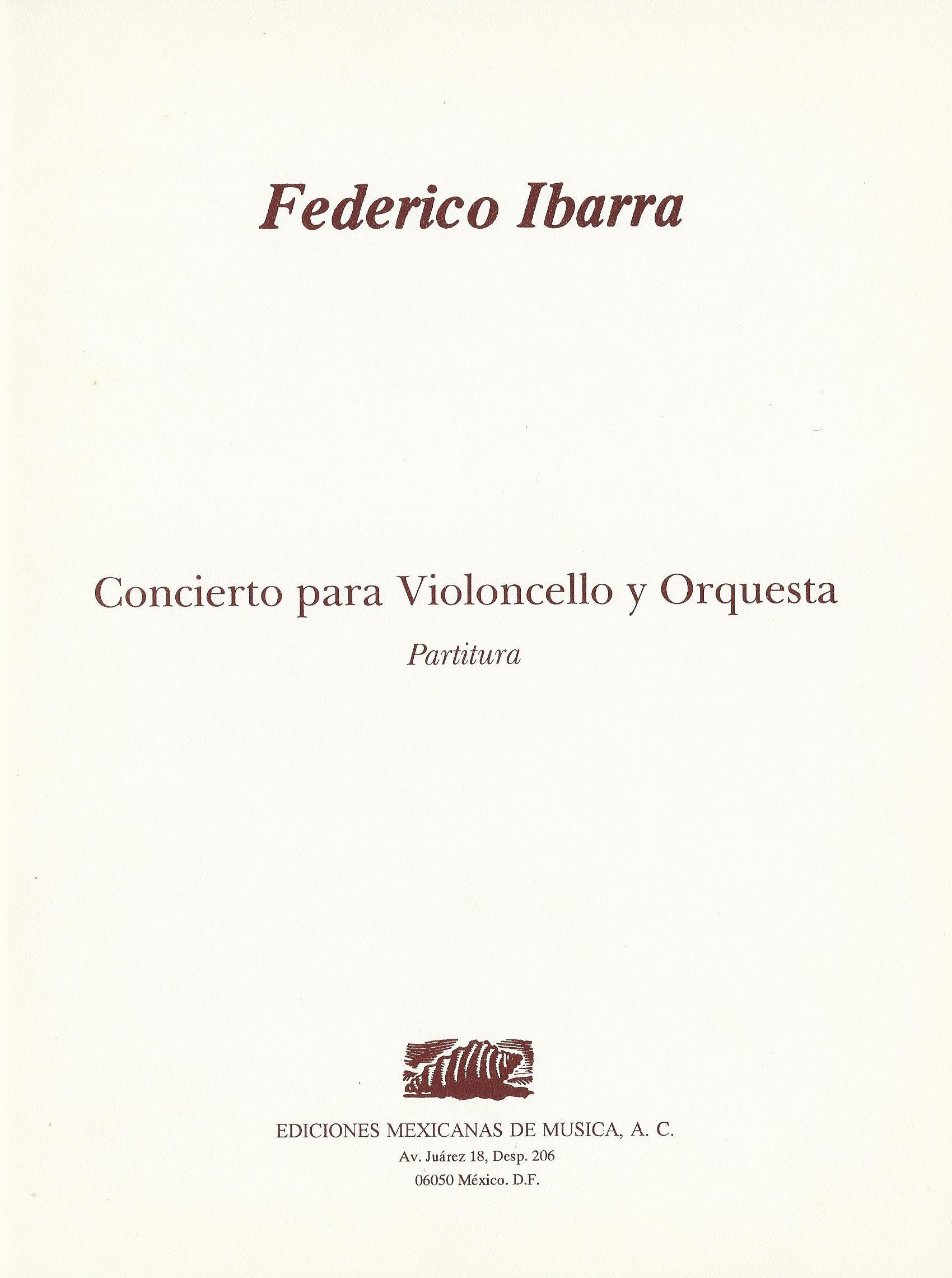 IBARRA FEDERICO - Concierto para violoncello y orquesta 01.jpg