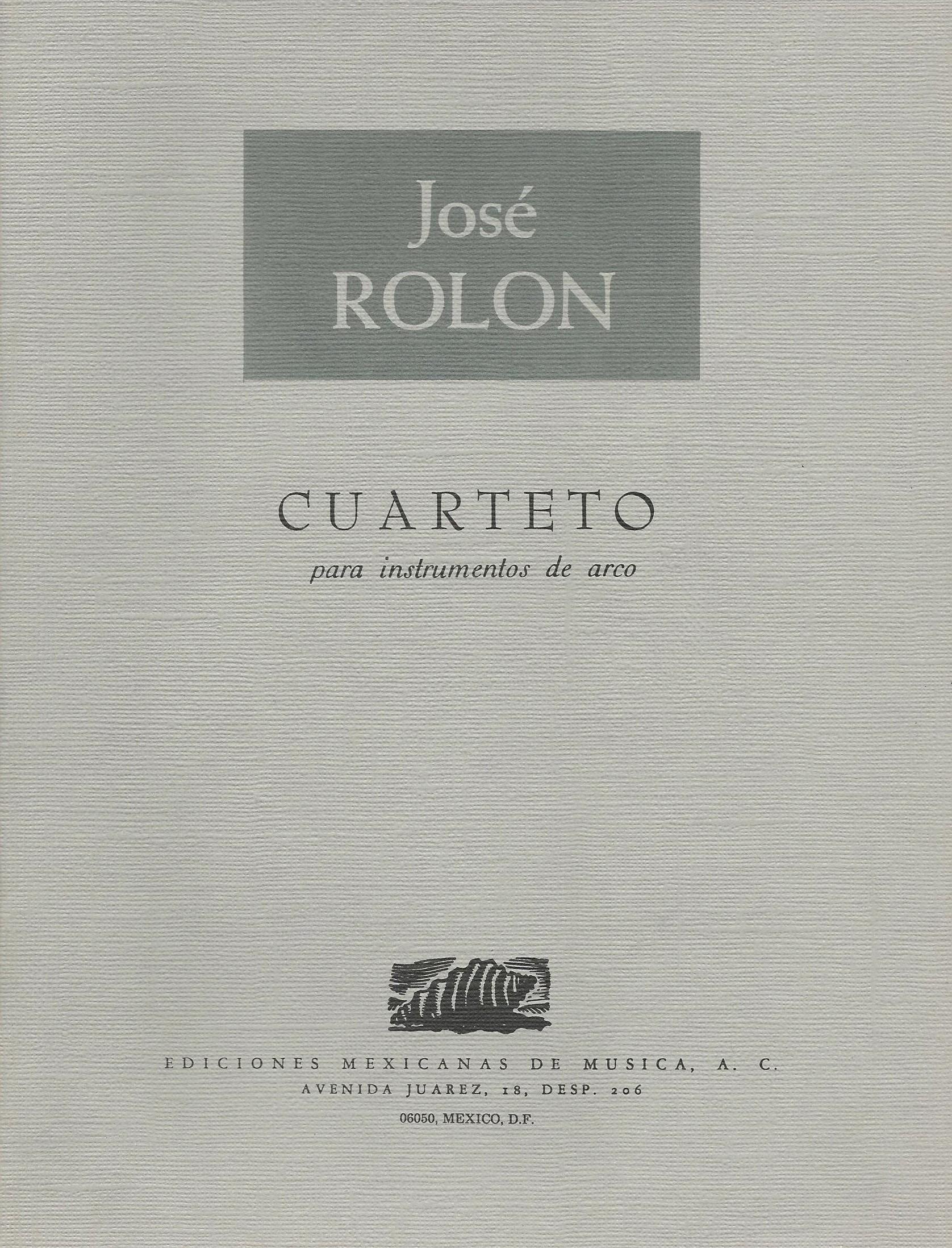 Rolón_-_Cuarteto_para_instrumentos_de_arco_01.jpg