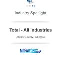 Jones County Industry Spotlight .png