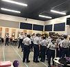 JROTC uniform inspection.jpg