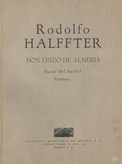 HALFFTER_RODOLFO_-_Don_lindo_de_Almería_01.jpg