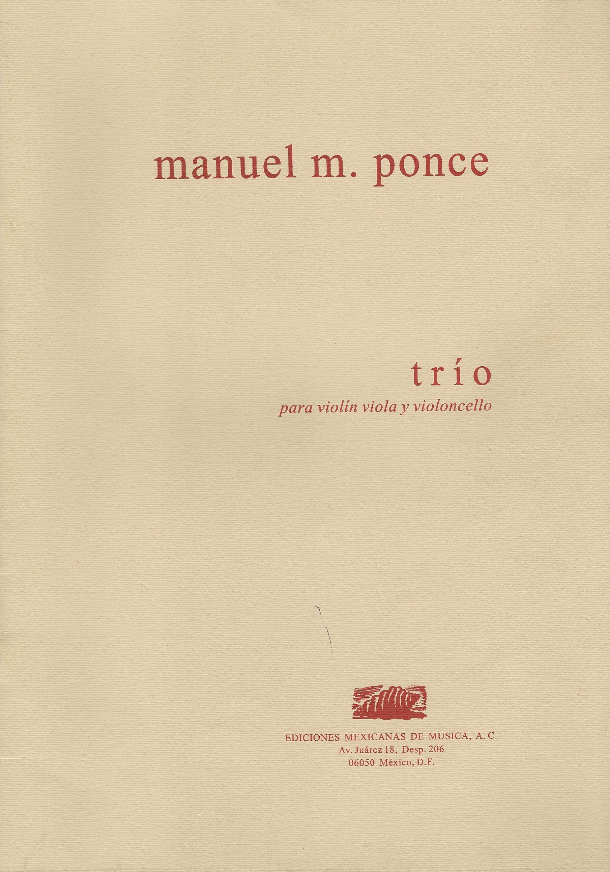 Ponce - Trio 01.jpg