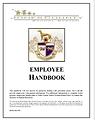 employee handbook.png
