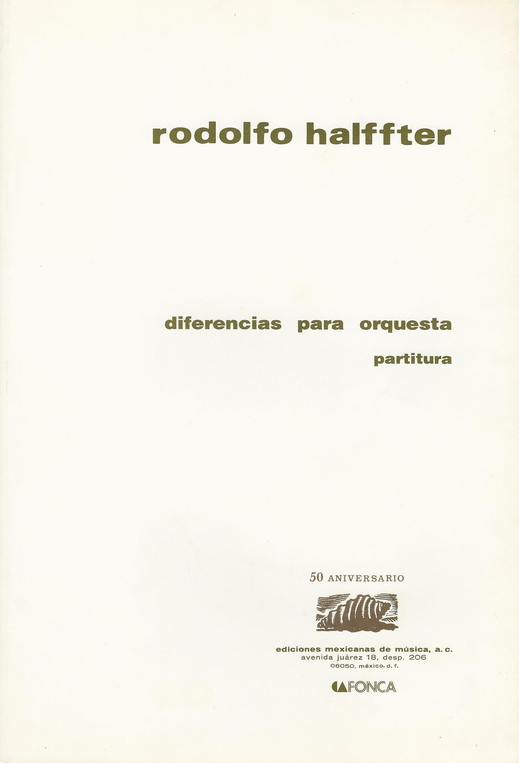 HALFFTER RODOLFO - Diferencias para orquesta 01.jpg