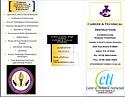 CTI Brochure.png