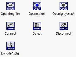 Detection 함수.JPG